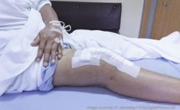 Infectiile nozocomiale3