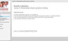 lectia2