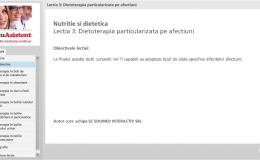 lectia3
