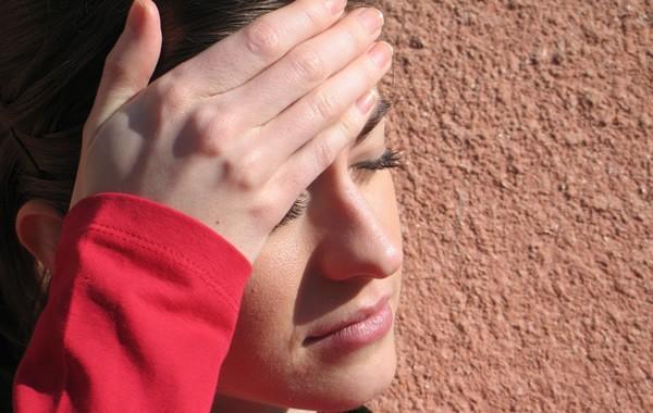 Curs Strategii terapeutice in raceala comuna