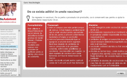 vaccinare6
