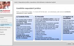 legislatie-1-1