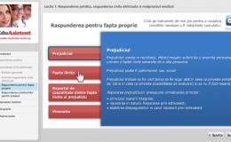 legislatie-1-2