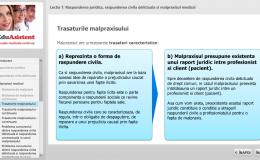 legislatie-1-3