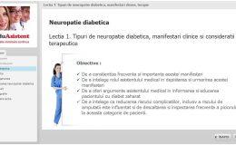 neuropatie1