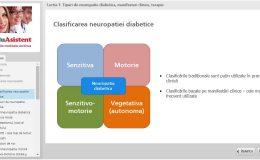 neuropatie3