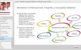 neuropatie4