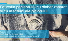 educatia-pacientului